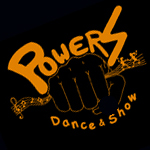 Powers Dance Show